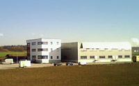 Rosine-Starz-Straße 12