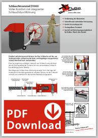 Download D1000 PDF