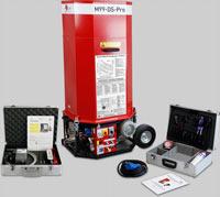 Set Minifant M99-DS-Pro