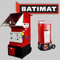 M99/EM300 Batimat