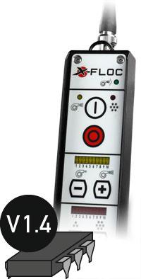 FFB2000-Pro update